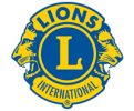 Rogers MN Lions